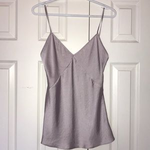 Wilfred Free Silky Camisole